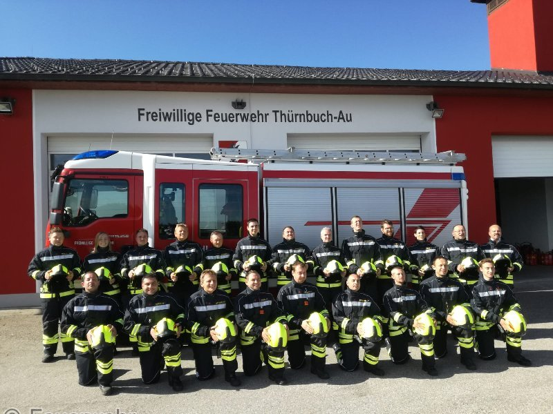 images/com_firefighters/images/Termine/Aktivmannschaft.jpeg
